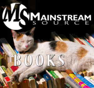mainstream source books